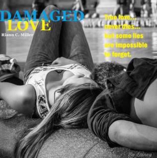 damaged-love-teaser-1